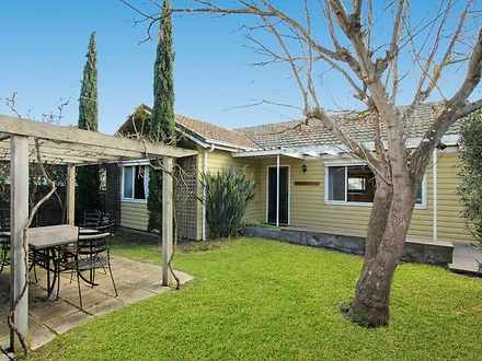 46 Digby Avenue, Belmont 3216, VIC House Photo