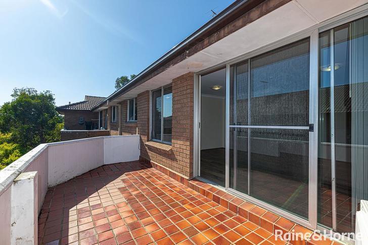 22/18-20 Thomas Street, Parramatta 2150, NSW Unit Photo