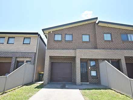 93A Wyong Street, Canley Heights 2166, NSW Duplex_semi Photo