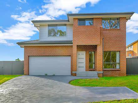 66 Garrawilla Avenue, Kellyville 2155, NSW House Photo