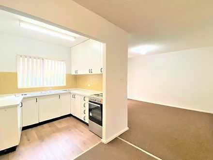 2/8 Garner Street, St Marys 2760, NSW Unit Photo
