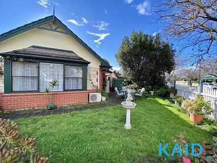 1/10 Mathias Avenue, Cumberland Park 5041, SA House Photo