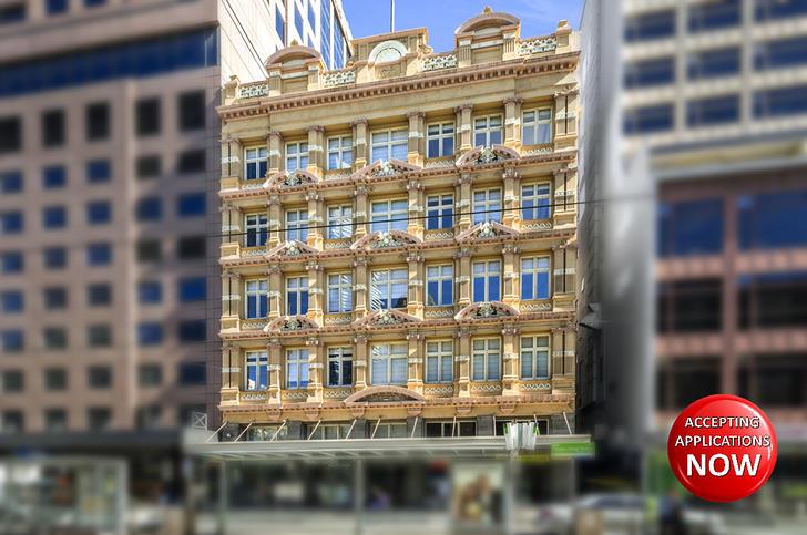 104/296 Flinders Street, Melbourne 3000, VIC Apartment Photo