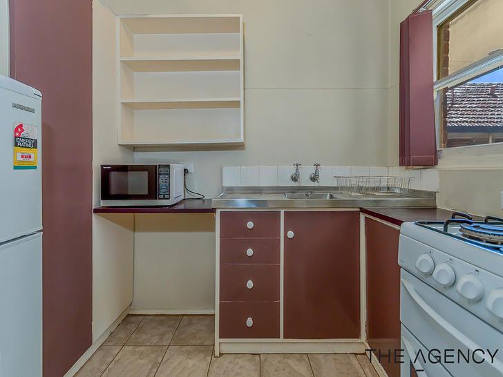 211/45 Malcolm Street, West Perth 6005, WA Apartment Photo
