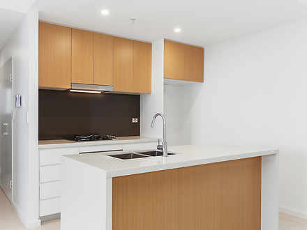 A905/2 Lachlan Street, Liverpool 2170, NSW Apartment Photo