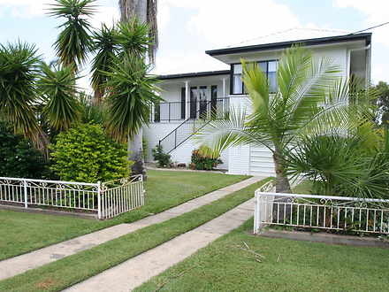31 Luck Avenue, Wandal 4700, QLD House Photo