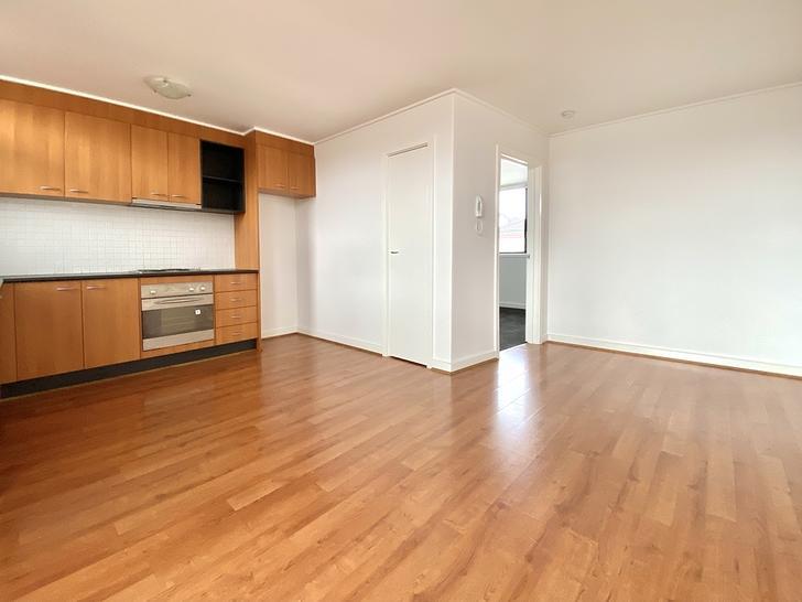 9/14 Ballantyne Street, Thornbury 3071, VIC Apartment Photo