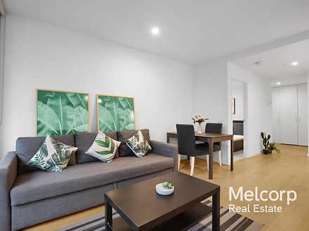 2801/36 La Trobe Street, Melbourne 3000, VIC Apartment Photo