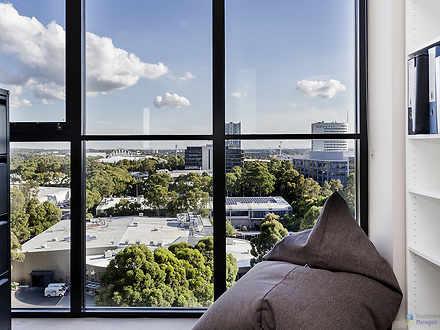 1006/11 Australia Avenue, Sydney Olympic Park 2127, NSW Apartment Photo