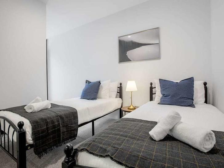 116/17 Lynch Street, Hawthorn 3122, VIC Apartment Photo