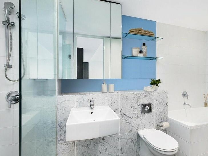 2 Sterling Circuit, Camperdown 2050, NSW Apartment Photo