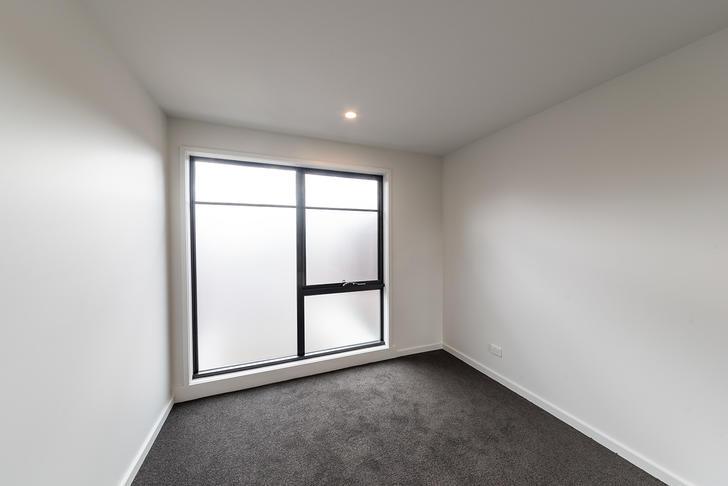 211/1-3 Ashted Road, Box Hill 3128, VIC Apartment Photo