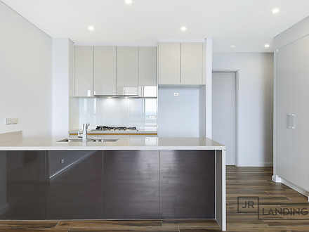 322/15 Oscar Place, Pagewood 2035, NSW Apartment Photo