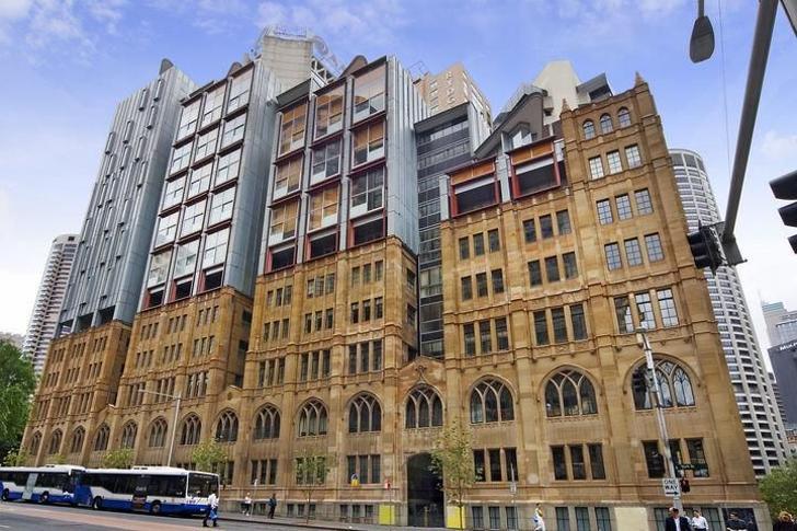 510/2 York Street, Sydney 2000, NSW Apartment Photo