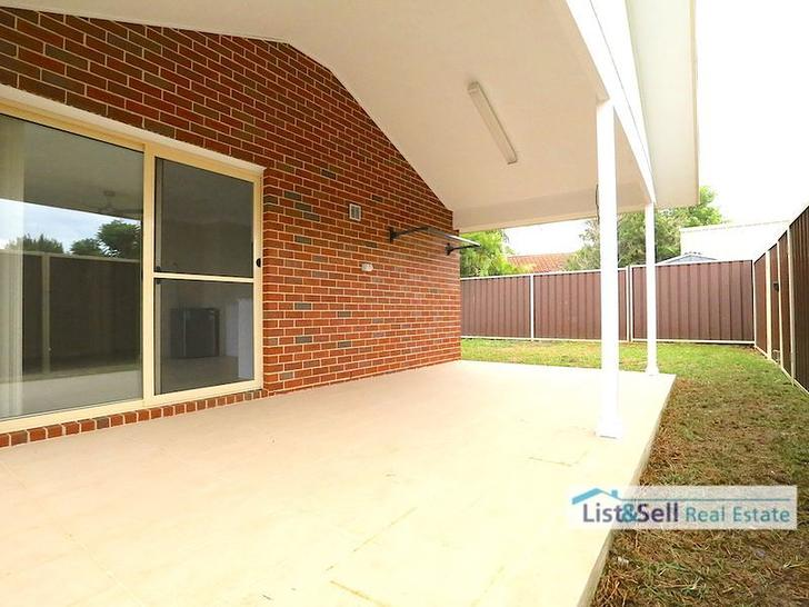5A Kenneth Street, Macquarie Fields 2564, NSW House Photo