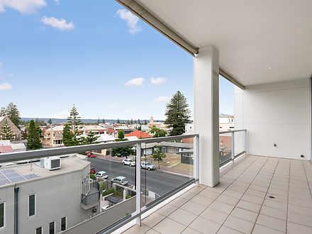 13/18 Colley Terrace, Glenelg 5045, SA Apartment Photo