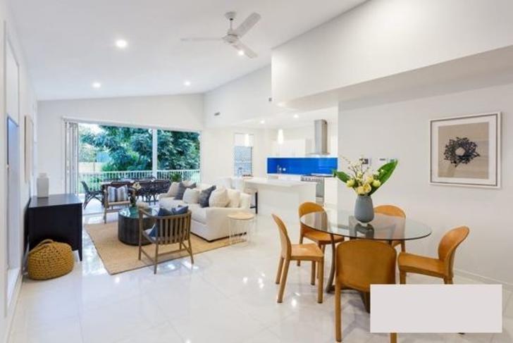 19 Ninth Avenue, St Lucia 4067, QLD House Photo