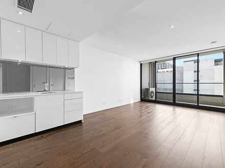 501/32 Bosisto Street, Richmond 3121, VIC Apartment Photo