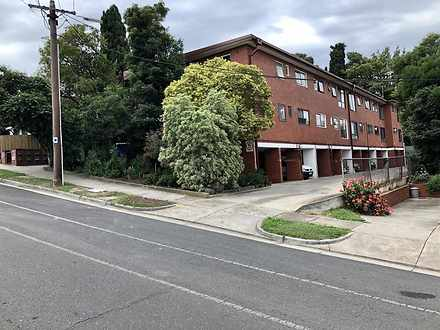 9/10 Middle Road, Maribyrnong 3032, VIC Apartment Photo