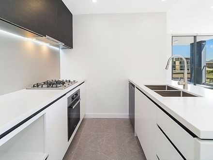 101/41-43 Rhodes Street, Hillsdale 2036, NSW Apartment Photo