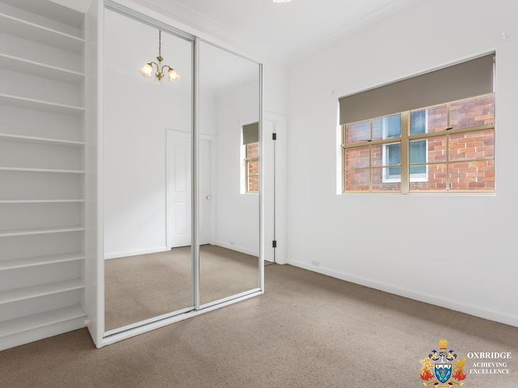 5/65 Bay Road, Waverton 2060, NSW Unit Photo
