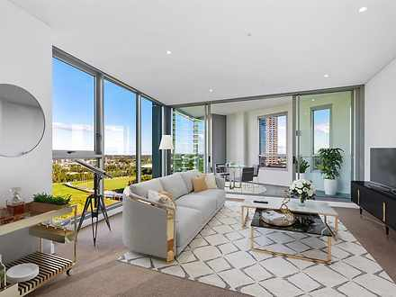 21202/2B Figtree  Drive, Sydney Olympic Park 2127, NSW Apartment Photo