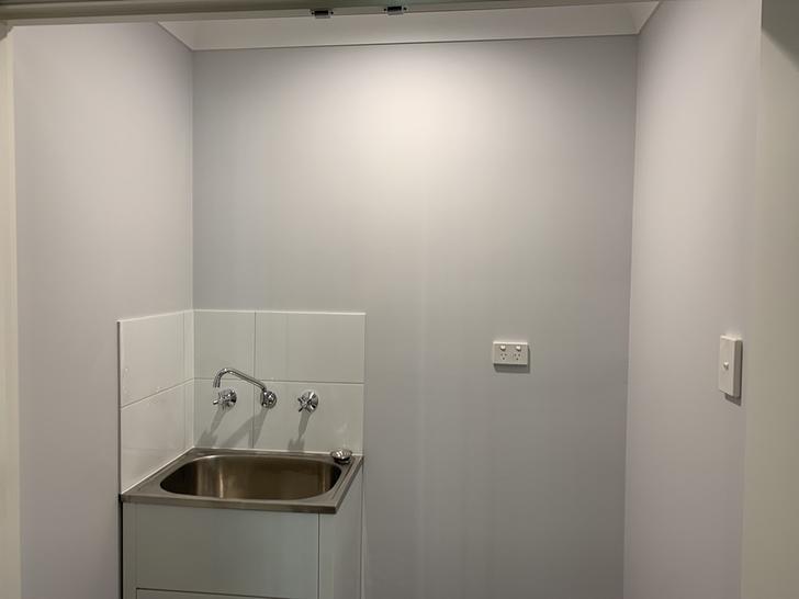 2/17 Brushbox Road, Cooranbong 2265, NSW Duplex_semi Photo