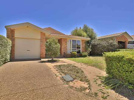 10 Noongale Court, Ngunnawal 2913, ACT House Photo