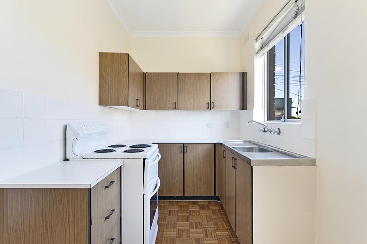 4/116 Moore Street, Leichhardt 2040, NSW Apartment Photo