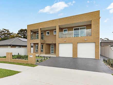 48 Haig Avenue, Georges Hall 2198, NSW House Photo