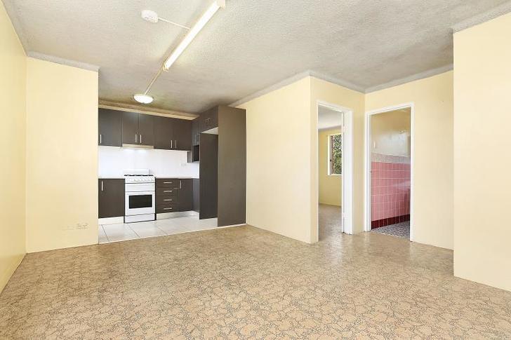 15/19 Livingstone Avenue, Botany 2019, NSW Apartment Photo