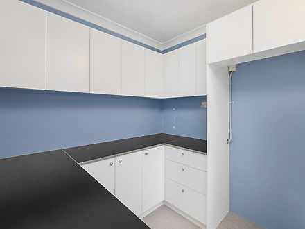 1/8 By The Sea Road, Mona Vale 2103, NSW Unit Photo