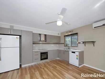 GROUND/23 Glenlyon Drive, Wulguru 4811, QLD Duplex_semi Photo