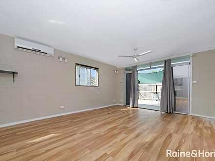 23 Glenlyon Drive, Wulguru 4811, QLD Duplex_semi Photo