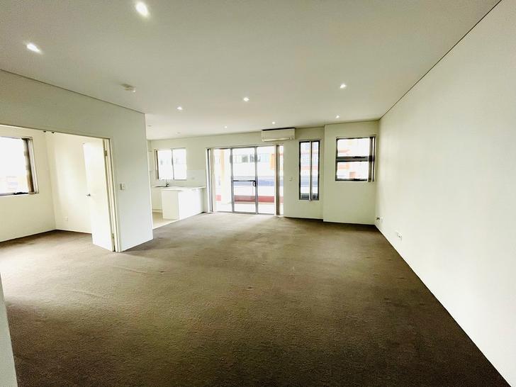 15/33-37 Gray Street, Kogarah 2217, NSW Unit Photo
