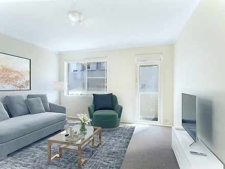 96 Burns Bay Road, Lane Cove 2066, NSW Apartment Photo