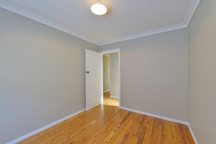 25 John Street, Tamworth 2340, NSW House Photo