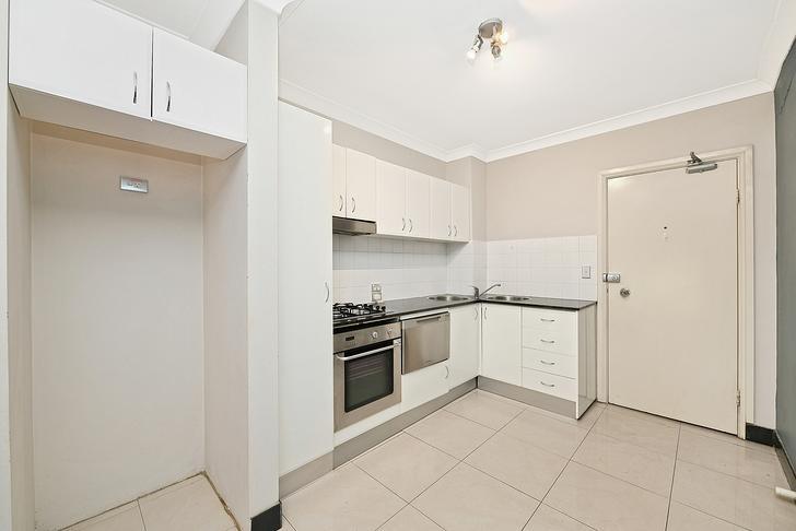 23/176-180 Salisbury Road, Camperdown 2050, NSW Apartment Photo