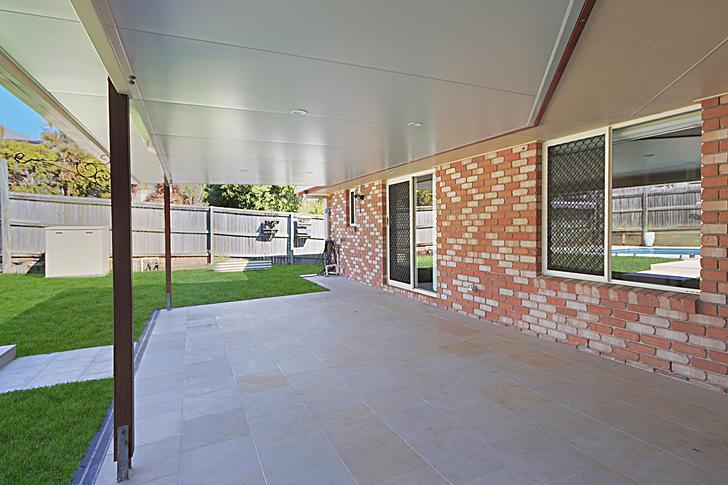 24 Montclare Court, Cashmere 4500, QLD House Photo