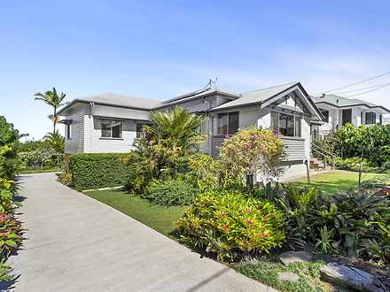 66 Highlands Street, Wavell Heights 4012, QLD House Photo