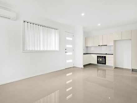 64B Dennis Street, Lakemba 2195, NSW House Photo