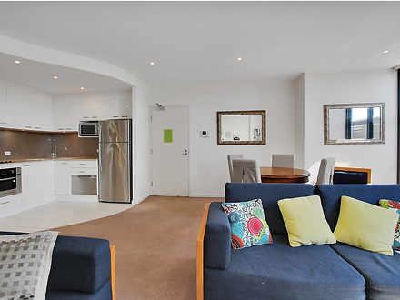 1/36 William Street, Port Macquarie 2444, NSW Apartment Photo