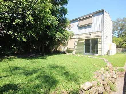 Mallabula 2319, NSW Studio Photo