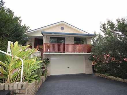 1 Purcell  Avenue, Lemon Tree Passage 2319, NSW House Photo