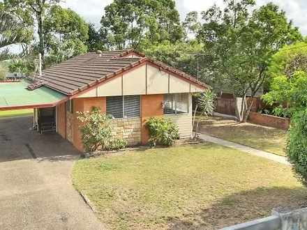 81 Boss Road, Inala 4077, QLD House Photo