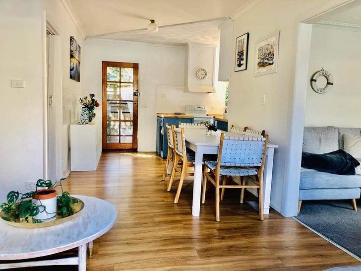 16 Dahmen Street, Carrum 3197, VIC House Photo