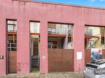 7 Scarborough Place, Kensington 3031, VIC Townhouse Photo