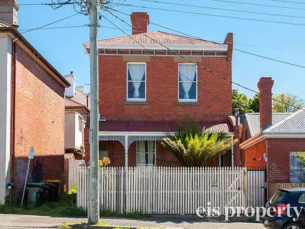 43 Goulburn Street, Hobart 7000, TAS House Photo