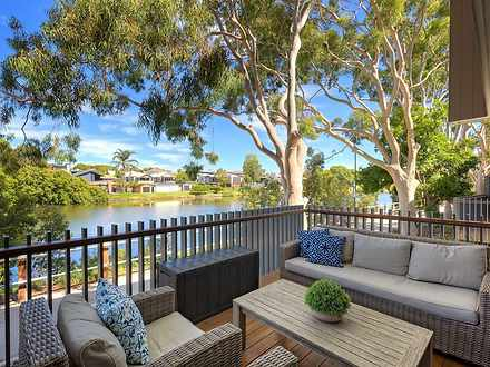 24/65 Downie Street, Maryville 2293, NSW Townhouse Photo