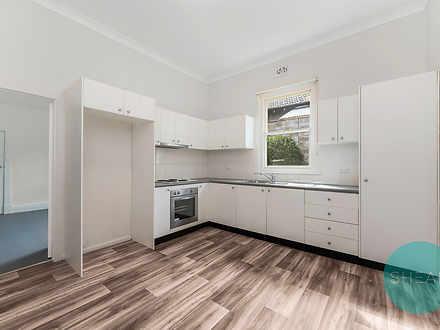 1/138 Victoria Avenue, Chatswood 2067, NSW Duplex_semi Photo